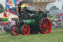 Haddenham Steam Rally 2007, Image 38