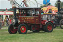 Haddenham Steam Rally 2007, Image 43