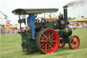 Haddenham Steam Rally 2007, Image 159