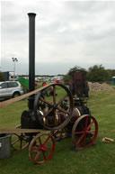 Haddenham Steam Rally 2007, Image 230