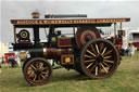 Haddenham Steam Rally 2007, Image 234