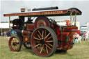 Haddenham Steam Rally 2007, Image 236
