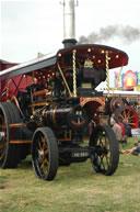 Haddenham Steam Rally 2007, Image 237