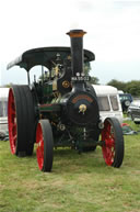 Haddenham Steam Rally 2007, Image 244