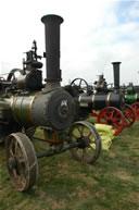 Haddenham Steam Rally 2007, Image 248
