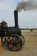 Haddenham Steam Rally 2007, Image 254