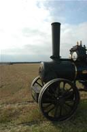 Haddenham Steam Rally 2007, Image 255