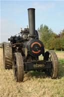Haddenham Steam Rally 2007, Image 258
