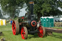 Holcot Steam Rally 2007, Image 5