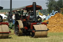 Holcot Steam Rally 2007, Image 11