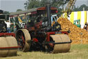 Holcot Steam Rally 2007, Image 12