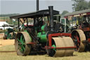 Holcot Steam Rally 2007, Image 13