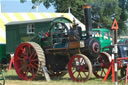 Holcot Steam Rally 2007, Image 15