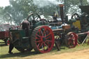 Holcot Steam Rally 2007, Image 16