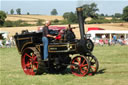 Holcot Steam Rally 2007, Image 17