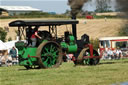 Holcot Steam Rally 2007, Image 20