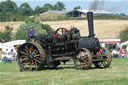 Holcot Steam Rally 2007, Image 22