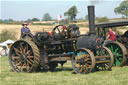 Holcot Steam Rally 2007, Image 23