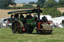 Holcot Steam Rally 2007, Image 24