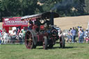 Holcot Steam Rally 2007, Image 27