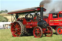 Holcot Steam Rally 2007, Image 29