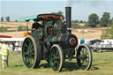 Holcot Steam Rally 2007, Image 30