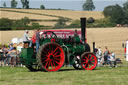 Holcot Steam Rally 2007, Image 32