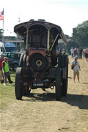 Holcot Steam Rally 2007, Image 33