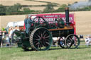 Holcot Steam Rally 2007, Image 34