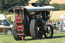 Holcot Steam Rally 2007, Image 35