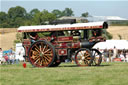 Holcot Steam Rally 2007, Image 36