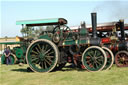 Holcot Steam Rally 2007, Image 37
