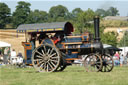 Holcot Steam Rally 2007, Image 38