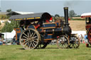 Holcot Steam Rally 2007, Image 40