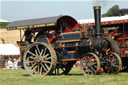 Holcot Steam Rally 2007, Image 41