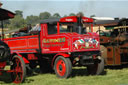 Holcot Steam Rally 2007, Image 42