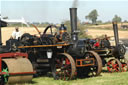 Holcot Steam Rally 2007, Image 44