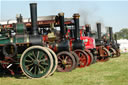 Holcot Steam Rally 2007, Image 45