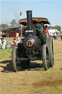 Holcot Steam Rally 2007, Image 46