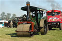Holcot Steam Rally 2007, Image 47
