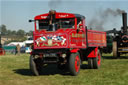 Holcot Steam Rally 2007, Image 48