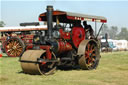 Holcot Steam Rally 2007, Image 53