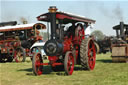 Holcot Steam Rally 2007, Image 54