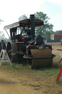 Holcot Steam Rally 2007, Image 70
