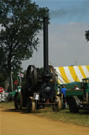 Holcot Steam Rally 2007, Image 71
