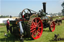 Holcot Steam Rally 2007, Image 90