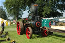 Holcot Steam Rally 2007, Image 91