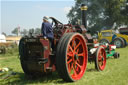 Holcot Steam Rally 2007, Image 92