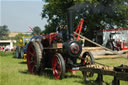 Holcot Steam Rally 2007, Image 94