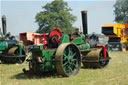 Holcot Steam Rally 2007, Image 101